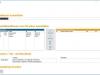 bestellformular-bestellungen-schreiben