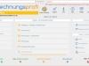 rechnungsprofi-office-eine-software-die-mehr-kann-als-nur-rechnungen-schreiben
