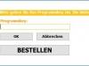 produktkey-eingeben-keygen-key