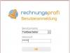loginfunktion-mit-passwort