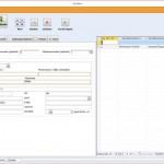 Adressdaten, Kundendaten, Kunden, CRM