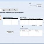 DTA Schnittstelle, Onlinebanking, Überweisungen