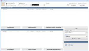 SEPA-Laschriften, Lastschriftverfahren ganz einfach