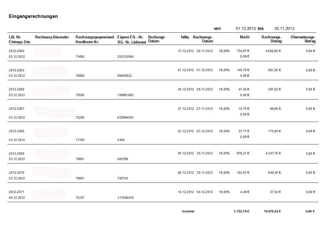 Nett Lieferantenlistenvorlage Zeitgenössisch - Entry Level Resume ...